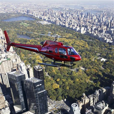 over 50 and under no illusions new york times helikopter i new york bestill billetter p 229 ticket service