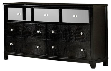 black chest of drawers with mirror tall black dresser with mirror 100 chest of drawers for