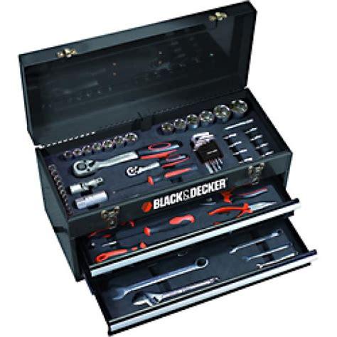 black und decker werkzeugkoffer black decker werkzeugkoffer ansehen