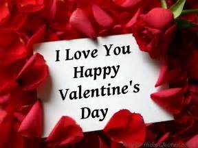 valentines day quotes ideas for valentine s day wishes part 1
