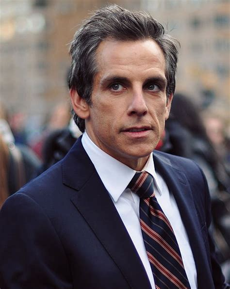 best ben stiller 10 best verdienende acteurs in 2012