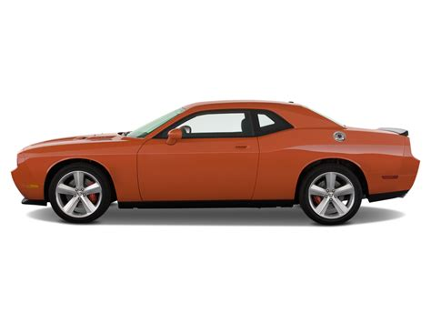 dodge challenger 2009 price 2009 dodge challenger reviews and rating motor trend