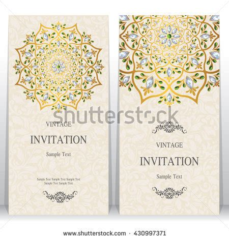 indian wedding invitations dubai stock images royalty free images vectors