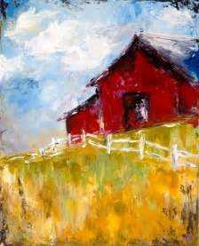 barn painting ontario calendar uptown uncorked louisville powered by