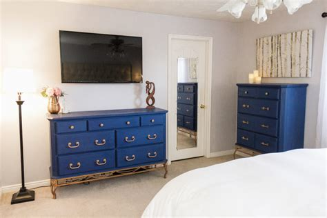 navy blue bedroom furniture navy bedroom furniture 28 images navy bedroom