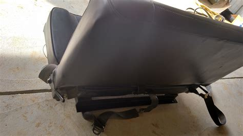 Bench Seats For Sale 1996 H1 Bench Seat For Sale Hummer Forums Enthusiast