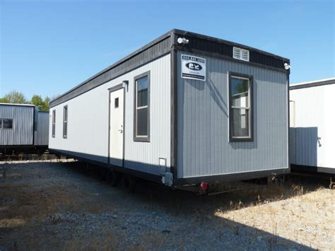 offi mobili mobile office trailers pac