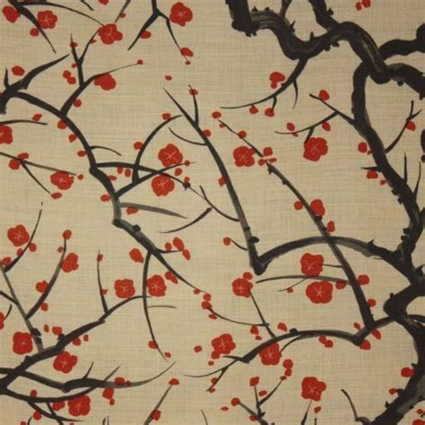 flower quince wallpaper clarence house flowering quince wallpaper traditional