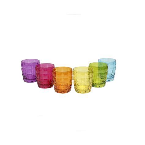kasanova bicchieri bicchieri kasanova confortevole soggiorno nella casa