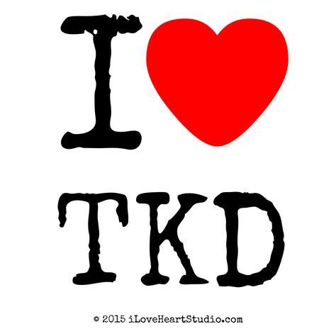 Kitchen Design Planner by I Love Heart Tkd Design On T Shirt Poster Mug And
