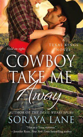 in take me cowboy books cowboy take me away by soraya keeper bookshelf