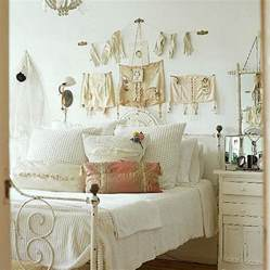 Home Decorating Blogs Vintage by 20 Vintage Bedrooms Inspiring Ideas Decoholic