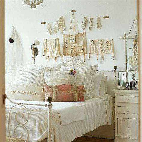 vintage style bedrooms apartments i like