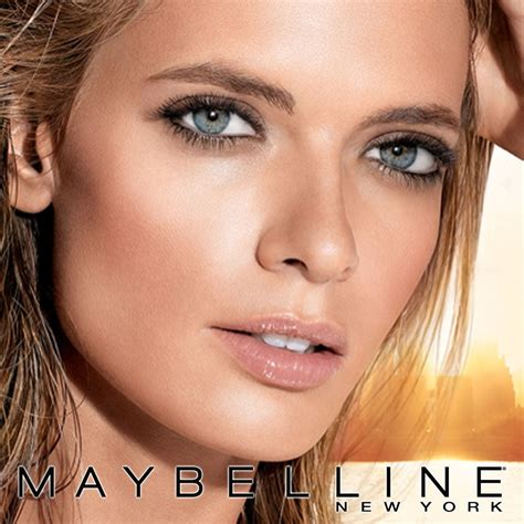 Maybelline Lumi Touch Highlighting Concealer maybelline lumi touch highlighting concealer