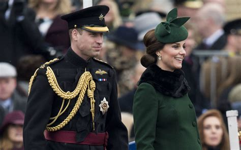 prince william last name what is the royal family s last name instyle