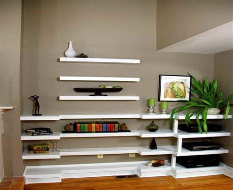 Ikea Design Your Own Kitchen functional floating shelves for home ultimate home ideas