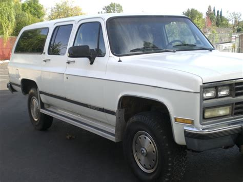 download car manuals 1993 chevrolet suburban 1500 security system service manual free car manuals to download 2005 chevrolet suburban 1500 security system