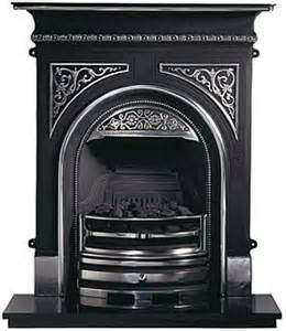 antique fireplace design the victorians