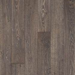 Flooring Laminate Laminate Floor Flooring Laminate Options Mannington