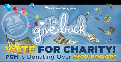 Publishers Clearing House 3rd Place Winner - the give back event baby dickey chicago il mom blogger
