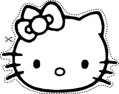 imagenes de hello kitty mexicana imagens da hello kitty para imprimir az dibujos para