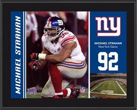 michael strahan news page 3 people new york giants buying guide gifts holiday shopping