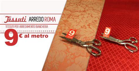 tessuti per divani roma tessuti per divani prezzo al metro a buon mercato