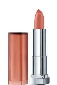 maybelline color sensational matte color sensational inti matte lipstick maybelline