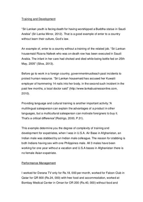 My Country Sri Lanka Essay by Essays About Sri Lanka Writefiction581 Web Fc2
