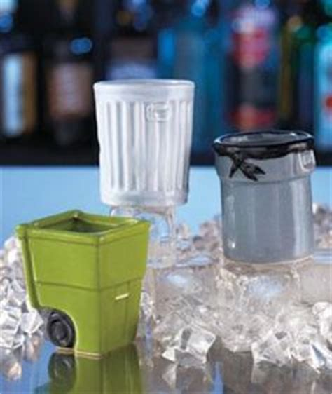 1000 images about trash cans on pinterest 1000 images about mini garbage cans on pinterest