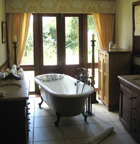 pics of bathrooms antique bathrooms victorian bathrooms sanitaryware