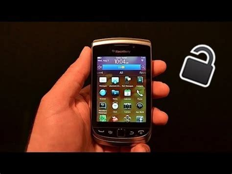 reset blackberry torch 9810 how to reset blackberry torch 9800 9810 factory hard
