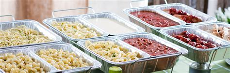 Garden Catering by Olive Garden Catering Corporate Events And Special Occasions