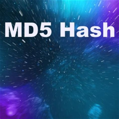 Md5 Hash Lookup Md5 Hash Strings Streams And Files In Delphi Xe5 Firemonkey For Ios And Android