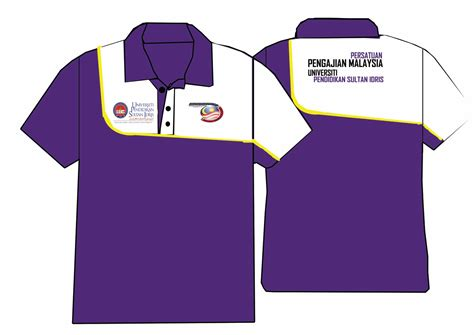 Printer Baju printing baju t shirt malaysia studio design gallery best design