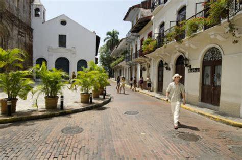 Comprare Casa A Panama by Vivere A Panama Da Pensionati Voglio Vivere Cos 236 Magazine