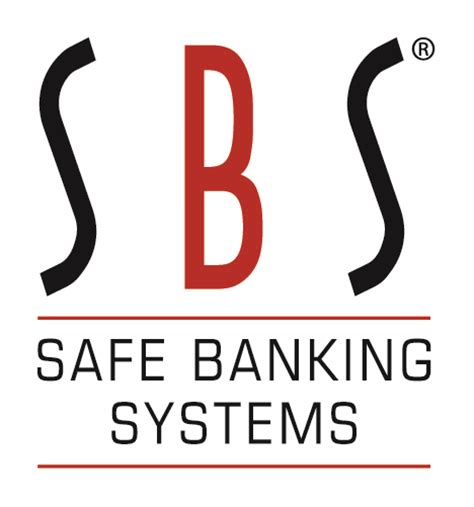 sterling bank ny sterling bancorp implements safe advanced solutions 174 from