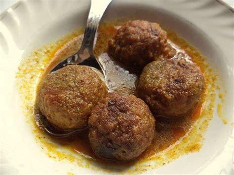 cuisine lorraine recette recettes de foie et foie de veau
