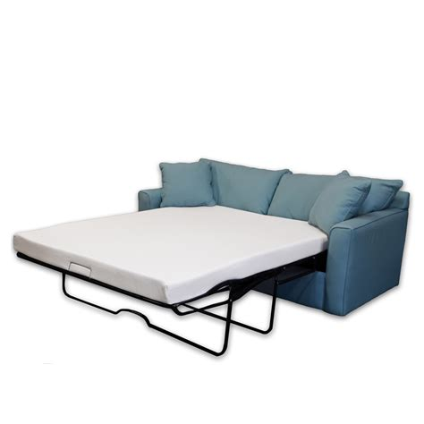 how to make bed comfortable how to make a sofa bed comfortable 28 images loveseat