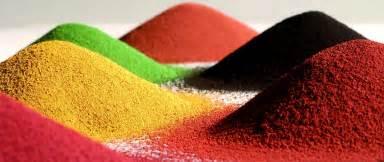 color pigments aksharchem