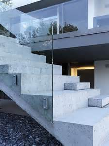 cevelle exterieur d 233 cor escalier