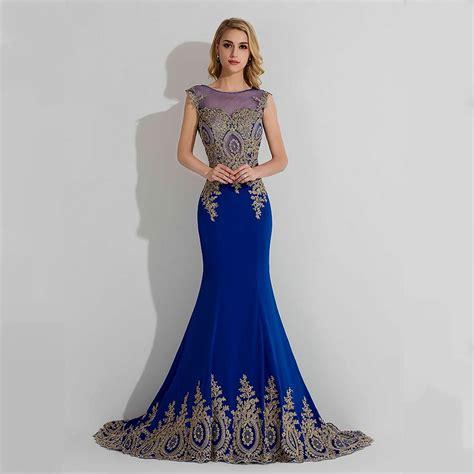Blue Mermaid Dress blue mermaid dresses naf dresses