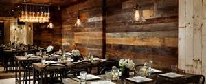 Refurbished Dining Room Tables by Home Pioneer Millworks Reclaimed Wood