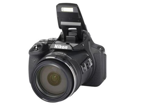 Nikon P900 Megapixel by Nikon Coolpix P900 Consumer Reports