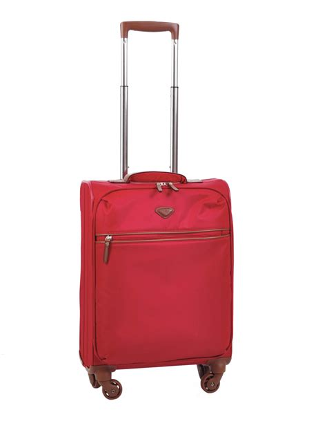 cabin suitcase sale jump carry on suitcase best prices