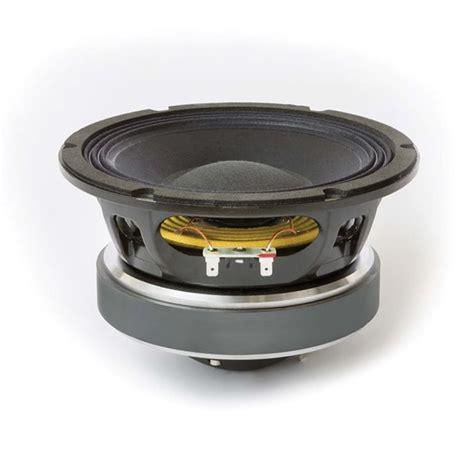 Speaker Eighteen Sound 18 sound coaxial speakers