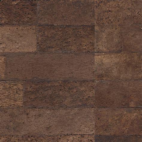 rustic brick cork wall tile bulletin boards and