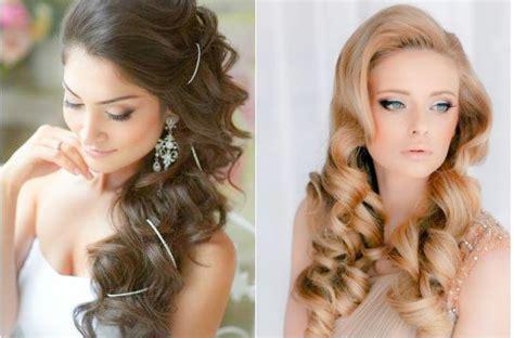 peinados de fiesta para pelo no tan largo fotos de peinados para fiestas fant 225 sticos