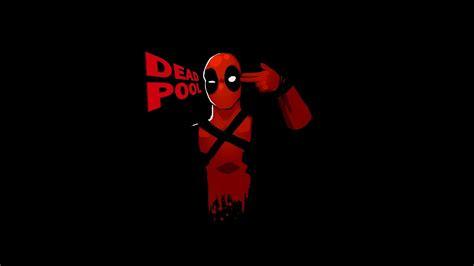 deadpool background deadpool hd wallpaper background image 1920x1080 id