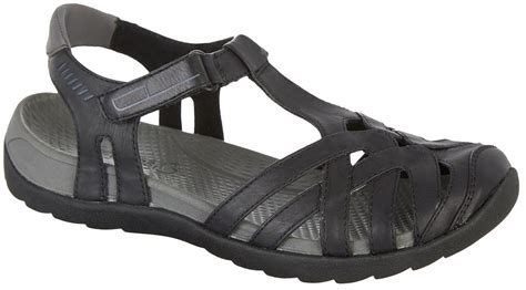 baretrap sandals bare traps womens feena sandals ebay